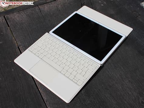 Hp Xiaomi Zu notebook markt einstieg xiaomi und huawei ein misserfolg notebookcheck news