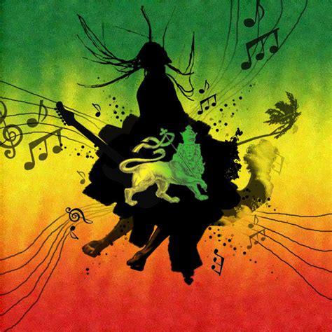 regea music generation reggae tree magazine