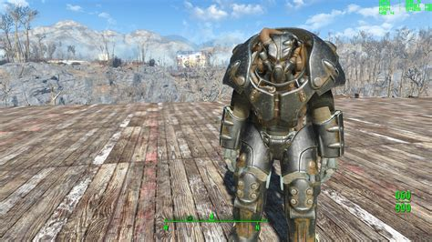 100 all power armor paint colors fallout 4 fallout 4 power armor collection album