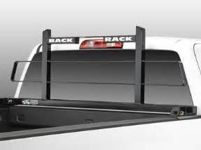 backrack original backrack truck rack