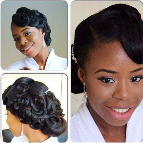 bridal hairstyles in ghana i do ghana presents charis hair for bridal hairspiration