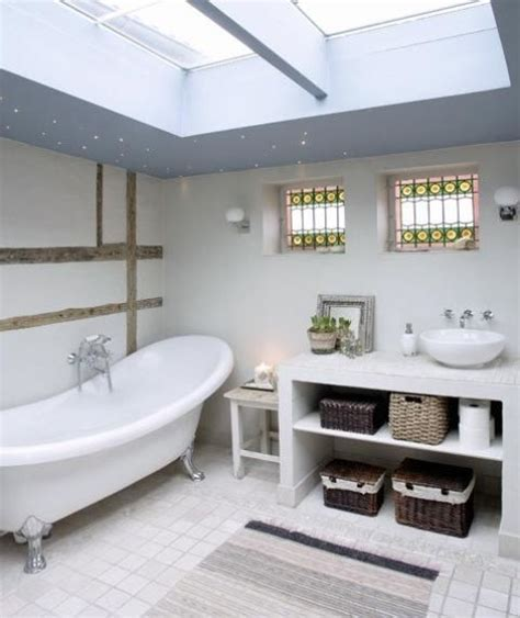 badezimmer ideen skandinavisch moderne ideen f 252 r ihr badezimmer aequivalere
