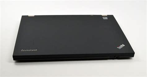 Lenovo Thinkpad Lid lenovo thinkpad t420s review