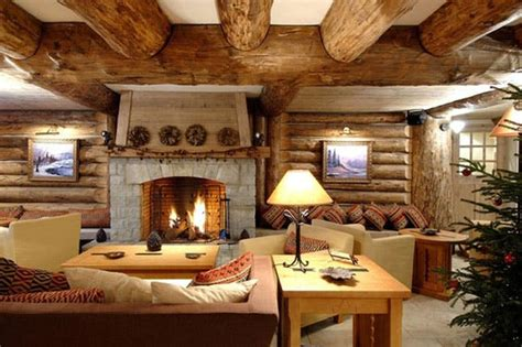 home secrets 10 glamorous winter decor ideas cozu rugs love happens blog 10 cozy winter cabins brit co