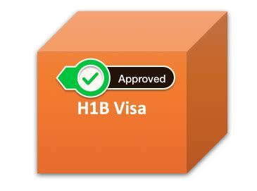 Companies That Sponsor H1b For Mba by H1b Dropbox Visa Sting Experiences In Bengaluru