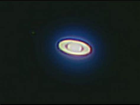 saturn telescope by meade saturn through a meade starnavigator 102 telescope