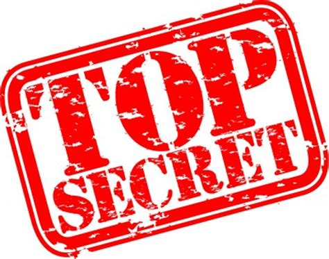 secret free top secret wallpaper