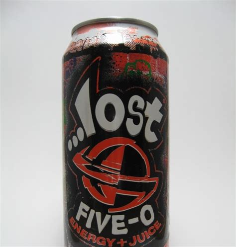 five o energy drink what i drink at work lost five o energy drink review