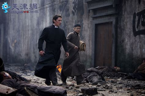 film in cina cannes 2011 christian bale s china movie aims to catch