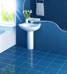 how to clean bathroom tiles india rega exports building materials