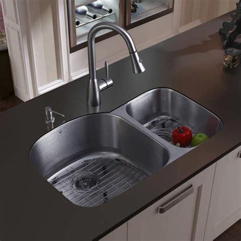 kitchen sink faucets ideas  pinterest deep