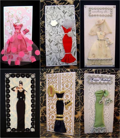 Wedding Greeting Card Design Ideas by Fab Ideas On 3d Greeting Card Design