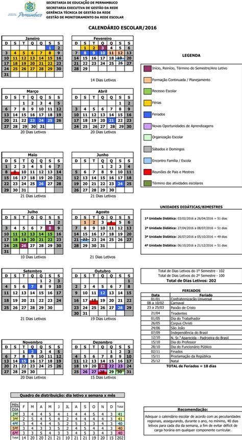 calendario de pagamento de servidor publico pernambuco em 2016 tabela pagamento servidor pernambuco 2016 tabela de