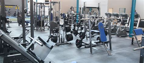 Alat Fitnes Untuk Dada alat alat fitnes di dan kegunaannya untuk melatih otot