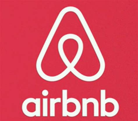 airbnb logo airbnb s new logo and website want you to feel belonging