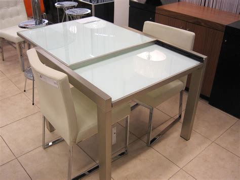 95 Extendable Dining Room Table Toronto Full Image Small Dining Tables Toronto