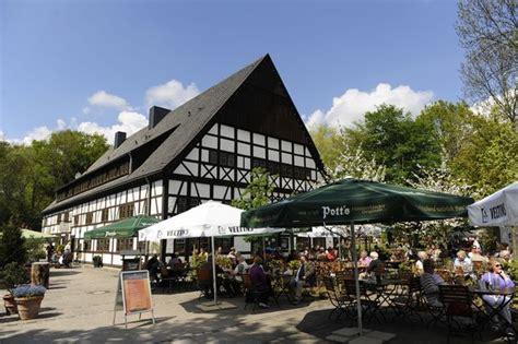 Kleines Teehaus Bad Essen by Sehensw 252 Rdigkeiten Bad Sassendorf