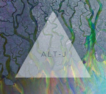 Handmade Alt J - 301 moved permanently