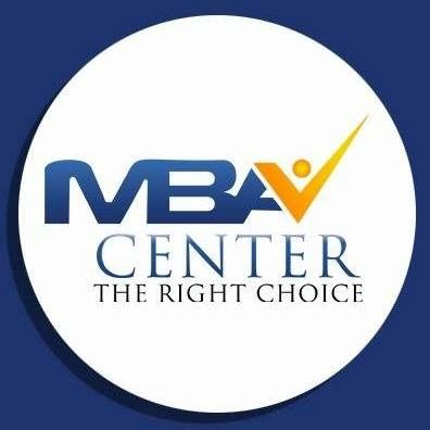 Center Mba by The Fall 2017 Bachelor Tour Cyprus Brest Business