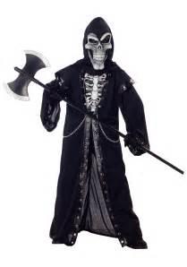 skeleton halloween costume gallery for gt kids skeleton costumes