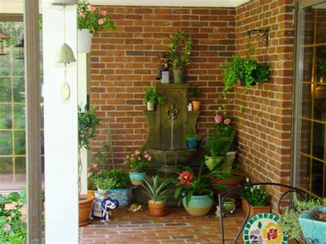 Diy Porch Ideas front porch ideas from rate my space diy