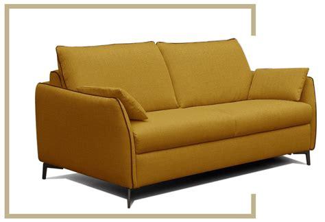 vente de canap駸 site de vente de canape maison design wiblia com