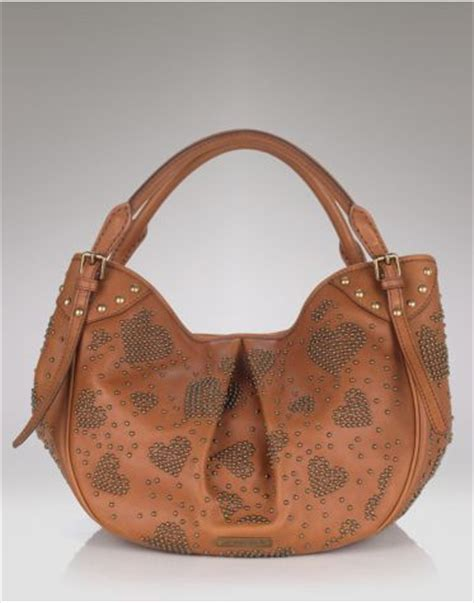 Happy Thanksgiving Purses Designer Handbags And Reviews At The Purse Page by 5 Bags That Say Quot Happy S Day Quot Handbag Du Jour