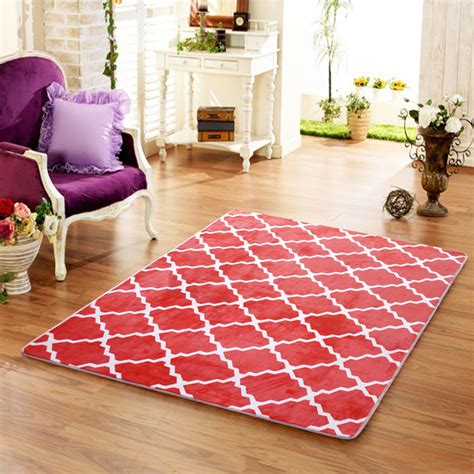 area rugs for room autumn winter rugs and carpets for living room slip resistant area rug water absorbing rug for