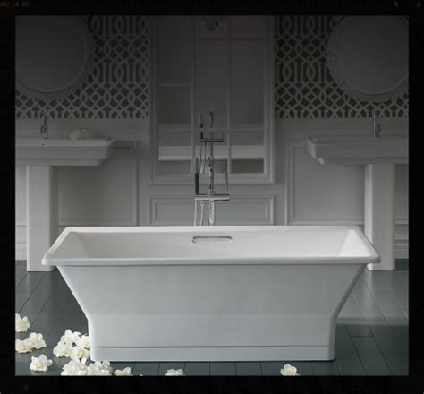 kohler reve bathtub kohler tub related stories cinderella bathtub bath