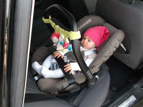 maxi cosi citi babyschale tests erfahrungen