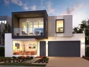 Two Story Small House Plans nostra homes house designs amp home builders melbourne