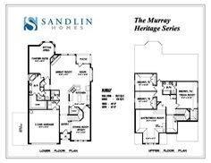 Sandlin Homes Floor Plans New Floor Plans Sandlin Homes New Home Floor Plans Dallas