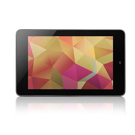 Tablet Asus Wifi Only asus nexus tab 7 wi fi 32gb price in pakistan