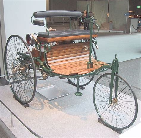 first mercedes benz 1886 mercedes benz 1886 year the first car from charles benz