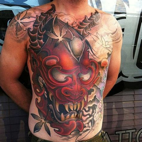 tattoo hannya mask significado pin by jacqueline stafford smeenk on tattoos pinterest