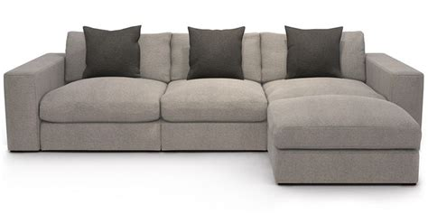sofa configurator 44 best images about back room ideas on pinterest chaise