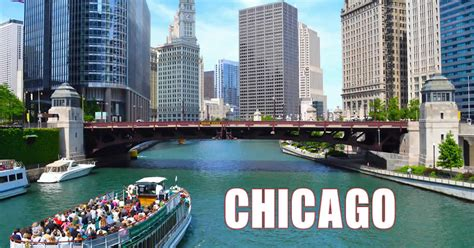 Search For In Chicago Learn In Chicago Gt Education Center For Esl Foto Cantik