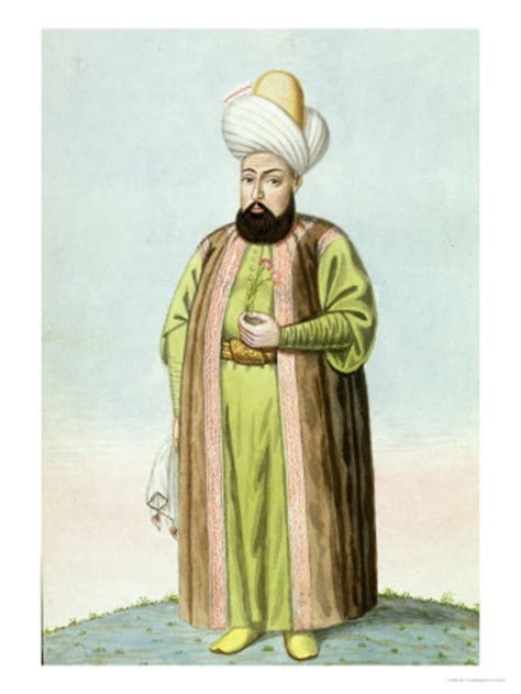 the founder of the ottoman turks was ottoman empire founder