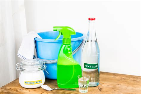 eco friendly cleaning products ottawa junk removal blog capital junk