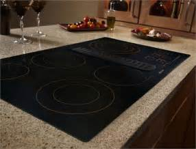 Design Ideas For Gas Cooktop With Downdraft 30 Electric Cooktop With Downdraft 2016 House Design