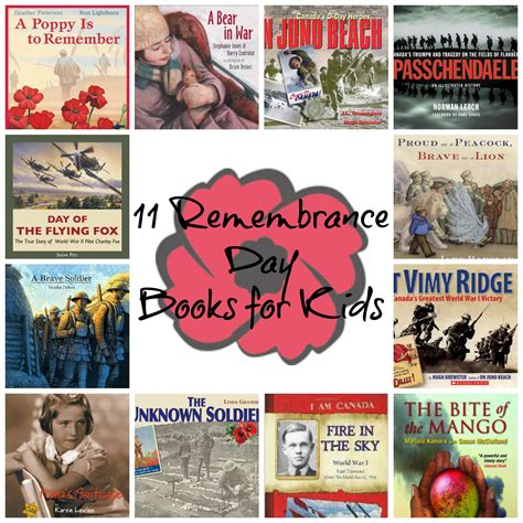 remembrance day picture books 11 remembrance day books for serving from home