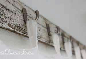 Unique Wood Curtain Rods » Home Design 2017