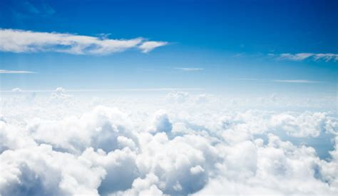 up in the clouds by how cloud computing can help your small business