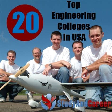 Top 20 Mba Colleges In Usa 2013 by Top 10 Universities For Mechanical Engineering Diy Study