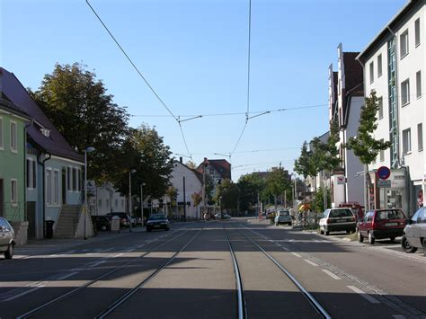 schupp freiburg file carl kistner stra 223 e freiburg haslach jpg wikimedia