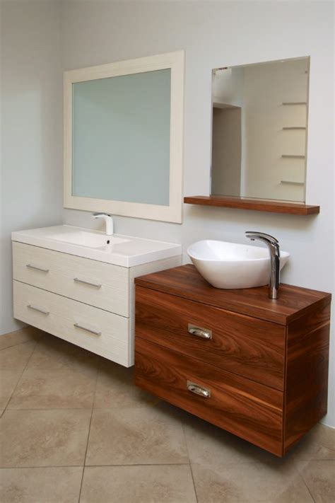 Stock Bathroom Cabinets by Kitchen Cabinets Bathroom Vanity Cabinets Advanced