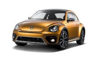 volkswagen new car volkswagen for 2016 what s new feature car and driver