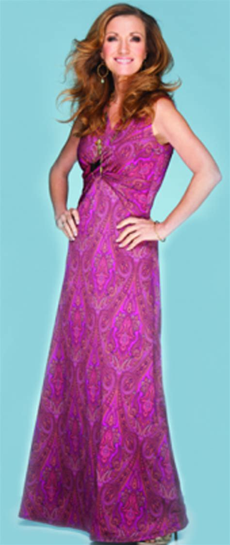 gowns to wear to a wedding should a wear a purple wedding dress boomerinas