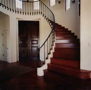 iron stair railings d r s stairs inc