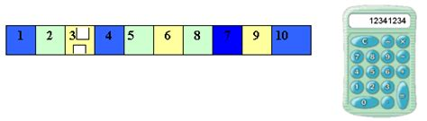 pattern of numbers calculator connecting numbers and patterns